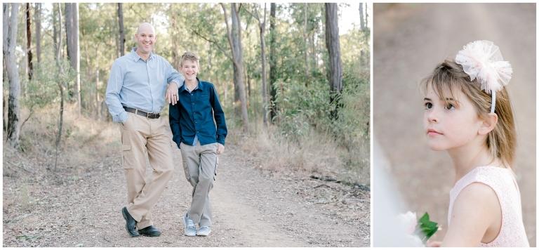 2018,Edwards Family,Extended family,taniawicks photography,woodlands,