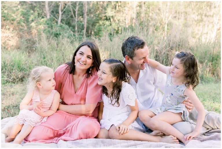 tania wicks photography, brisbane family photographer, family photography brisbane,
