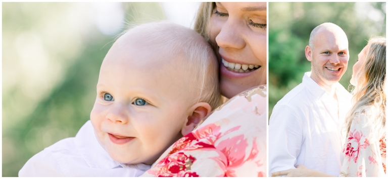 simple joy, brisbane family photographer, family photography brisbane, baby photography brisbane, child photographer brisbane, outdoor family photos, family photos Brisbane 10.jpg