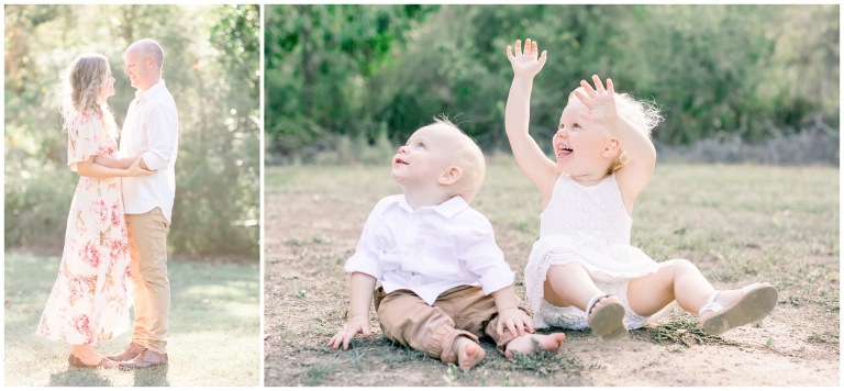 simple joy, brisbane family photographer, family photography brisbane, baby photography brisbane, child photographer brisbane, outdoor family photos, family photos Brisbane 18.jpg