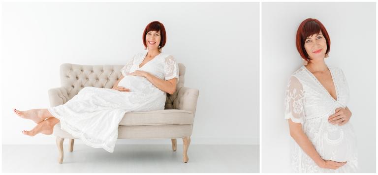 maternity photos Brisbane