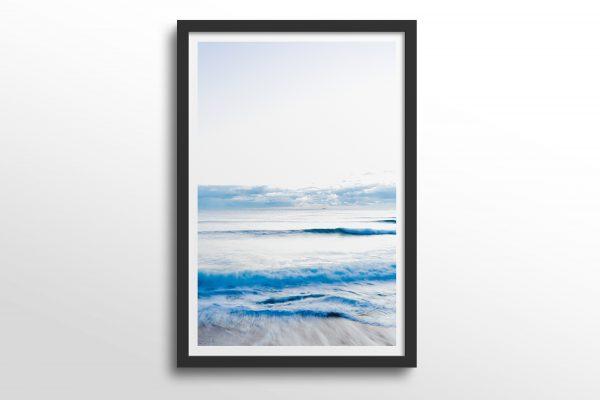 Boundless Moffat Beach
