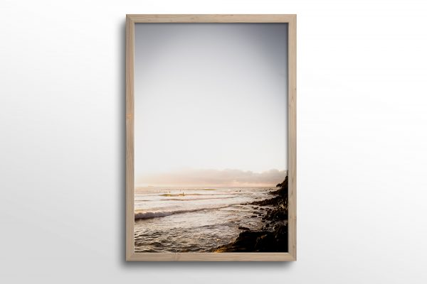 Call of the Sea Moffat Beach