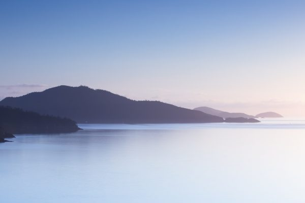 Hamilton Island photographic Print